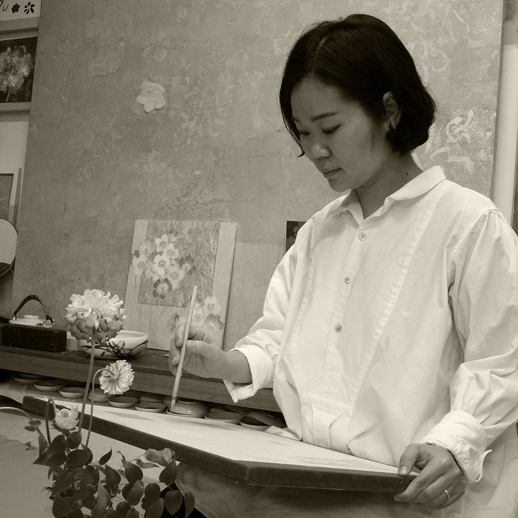 武田 裕子